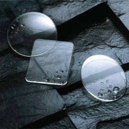 steklo-v-chasah